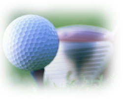 Intro Golf Image